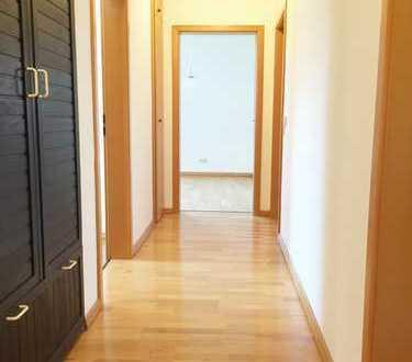 Studenten-WG-Zimmer, 16.60qm, Heilbronn Zentrum