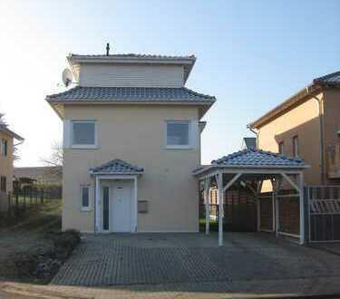 Großzügiges, helles und wohnliches Einfamilienhaus in Bad Kreuznach