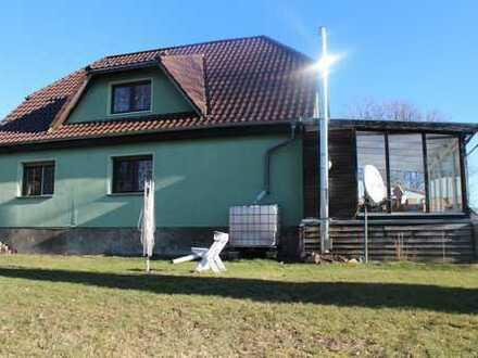 205.000 €, 160 m², 4 Zimmer