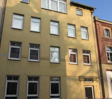 Angebotspaket: Eigentumswohnungen in Zwickau