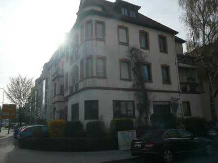Gründerzeithaus Worms-West