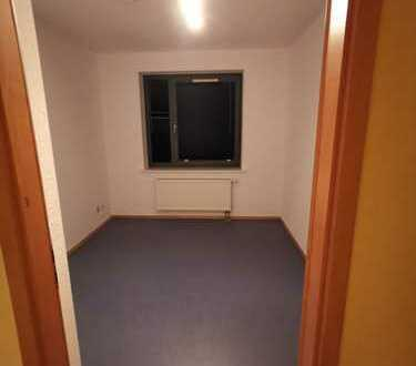 Kloster auf Zeit (Stadtkloster - Kirche der Stille) Zimmer 3