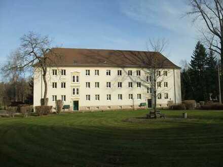 Eigentumswohnung in Oelsnitz/Erzg. OT Neuwürschnitz