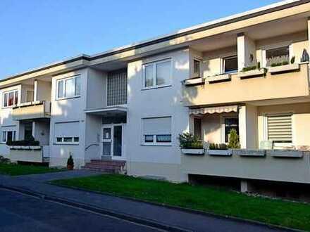 * Provisionsfrei + nicht vermietet * Eigentumswohnung in Bad Honnef