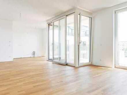 Beratungsgespräch! 0172-3261193, Penthouse mit freiem Blick - On Top Terrasse - Sauna -Lift