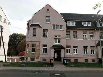 2-Zi.- DG- Whg.mit EBK und Stellplatz in Ch.-Wittgensdorf