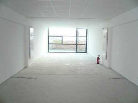 Über 90m² großes Ladenlokal in hoch frequentierter Lage
