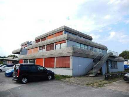 Funktionale Bürofläche in verkehrsgünstiger Lage von Kiel