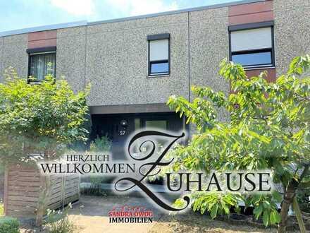 Wohnen in BONN-BEUEL Einfamilienhaus in gefragter Lage von Vilich-Müldorf