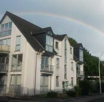 Großzügiges Ein-Zimmer-Appartement in bevorzugter, ruhiger Lage in Bonn Dottendorf