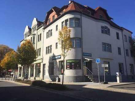 Exquisites Ladengeschäft/Büro Altstadt Ilmenau