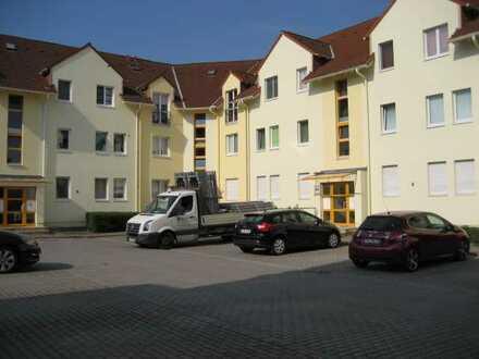 KAPITALANLEGER AUFGEPASST: Schöne Wohnung mit Terrasse und Blick ins Grüne