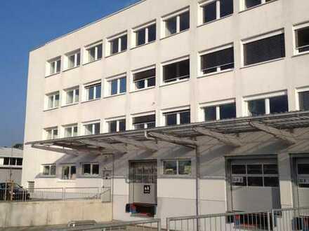 Lagerflächen in Pfungstadt provisionsfrei zu vermieten