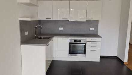 brand new 2 rooms apartment near the Berlin central train station