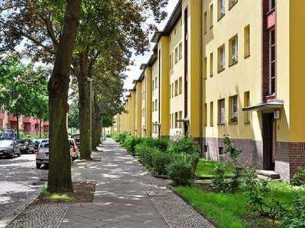 Geräumige 5 Zimmerwohnung im Erlenhof!