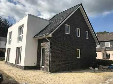 Oldenburg, Doppelhaushälfte, Provisionsfrei