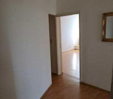 Schöne, 2 Zimmerwohnung Citynah in Gevelsberg