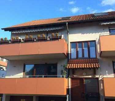 1310- Großzügige 3 Zimmer-Maisonette - Westbalkon - Garage - Stellplatz - kleine Wohneinheit!