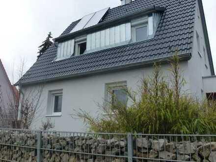 Schönes, geräumiges Haus, saniert, mit zwei Zimmern in Fürth, Vach / Flexdorf / Ritzmannshof