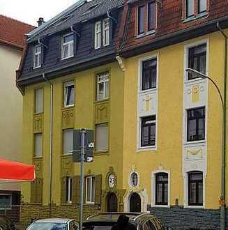 Sehr schöne Stilaltbau Wohnungen in Altstadtlage Fechenheim