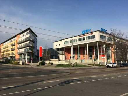 PROVISIONSFREI - Fläche für Imbiss *ca. 70 qm* im Kaufland Dresden-Strehlen (ODC) zu vermieten