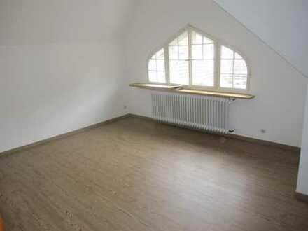 3 Zimmerwohnung in der Innenstadt von Schramberg-Tal zu vermieten