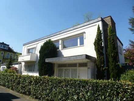 Exclusive 5 Zimmer Wohnung mit Garten in bester Wohnlage von Köln-Deutz