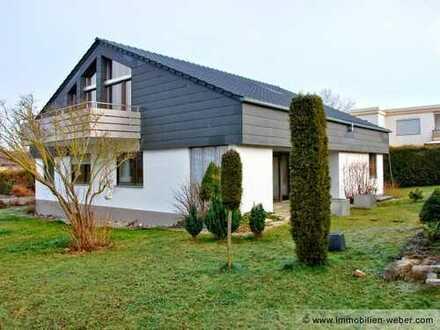 Viel Platz für die ganze Familie - Großes Haus in WeilheimTeck
