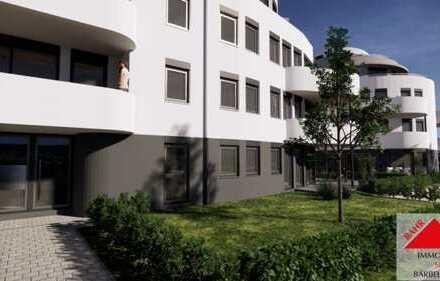 *** Projektvorstellung jeden Sonntag von 10-12 Uhr in der Rosa-Leibfried-Straße 30 ***