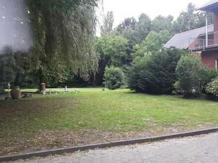 Villa mit 4 Schlafzimmern und großer Wohnküche! Nur 14, 4 Kilometer von der Uni-Münster entfernt! To
