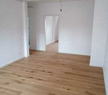 Schöne zwei Zimmer Wohnung in Frankfurt am Main, Bockenheim