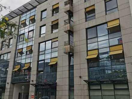 Ansprechende Bürofläche in zentraler Lage/ Koblenz