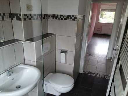 Schöne. helle und ruhige drei Zimmer Wohnung in Euskirchen (Kreis), Euskirchen
