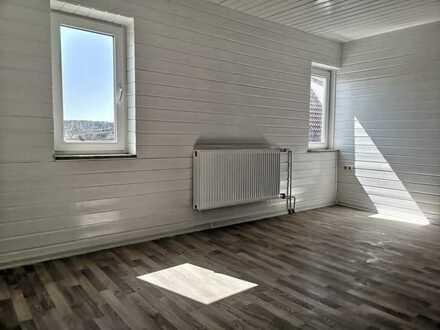 4,5 Zimmer Wohnung in Dächingen