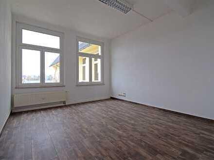 *Zeit für Veränderung - Moderne Büroeinheit in Zwönitz*