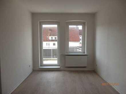 Freundliche 4-Zimmer-Wohnung Nähe Ravensberger Park