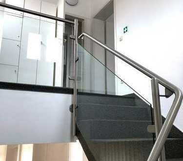 -Rossellit Immobilien- Zentrale Gewerbeeinheit in frequentierter Lage