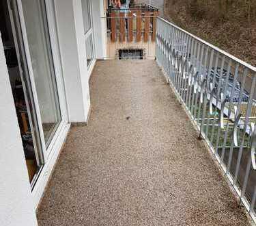 23m² großes WG-Zimmer mit Balkon in Schwieberdingen,500€ warm, für berufstätige, gute Anbindung nach