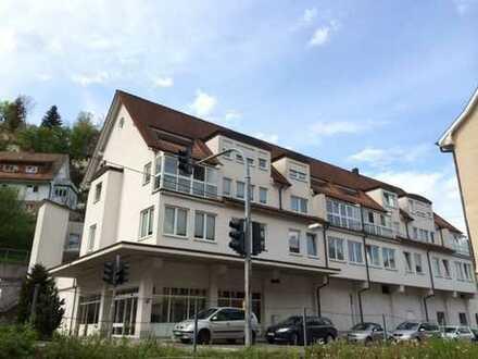 Drei-Zimmer-Eigentumswohnung in Oberndorf, sucht neuen Eigentümer!!!