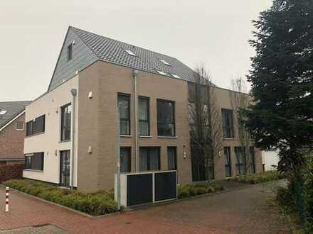 TOP-Erdgeschosswohnung in bester Lage zu vermieten!