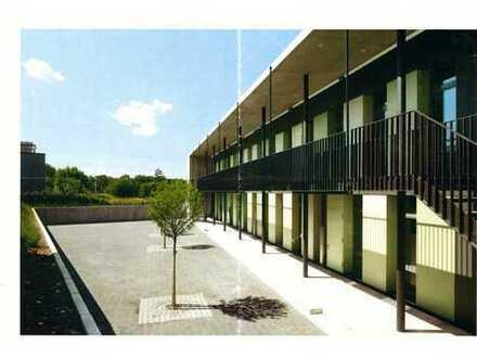 """026/27 Büro-/Praxisflächen im """"Businesspark Schwabenhof"""" in 74074 Heilbronn"""