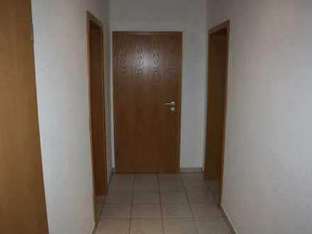 Attraktive 3-Zimmer-Wohnung mit Balkon in Iserlohn