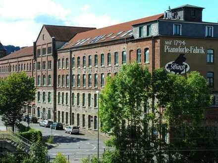 Büros im Ibach-Haus in Schwelm