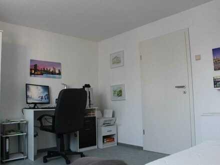 Zimmer am Weißenstädter See