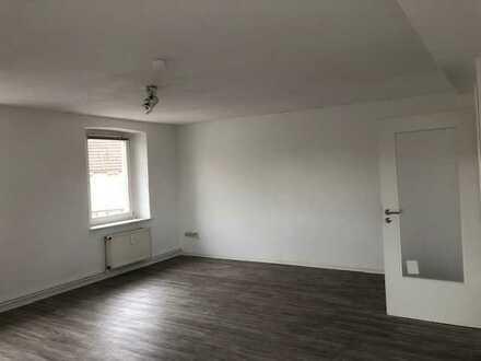 Vollständig renovierte 3-Zimmer-Wohnung in Velpke