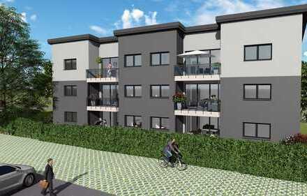 1. OG-Wohnung 5