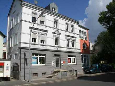 Schöne 3-Zimmer-Wohnung mit Einbauküche in Iserlohn