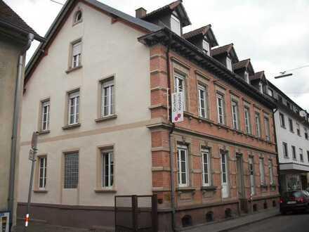 Attraktive 5 Zimmer Wohnung in Karlsruhe-Durlach