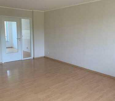 B-Schein Wohnung - Großzügige 3-Zimmer Wohnung in Kronsberg, Jakobskamp 6