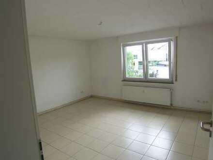 Marko Winter Immobilien --- Mosbach: schön geschnittene 4-Zimmer-Wohnung mit Balkon